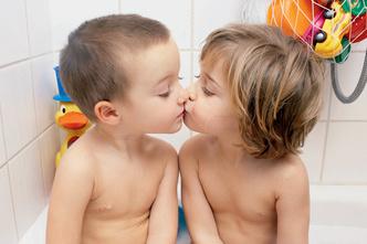 Фото №7 - Первый друг вашего ребенка