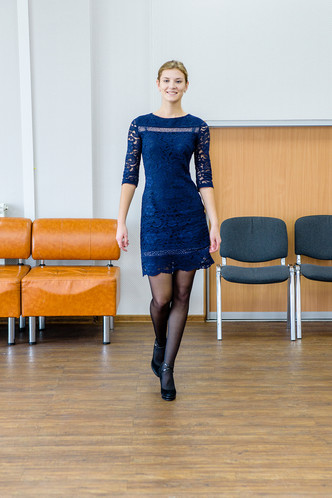 Фото №41 - «Мисс Кузбасс – 2016»: участницы выбраны!