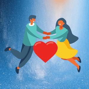 Фото №2 - Вопрос дня: можно ли (и если да, то как) заниматься сексом в космосе?
