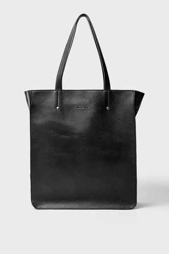 Фото №3 - Что купить: самые модные сумки в школу или универ