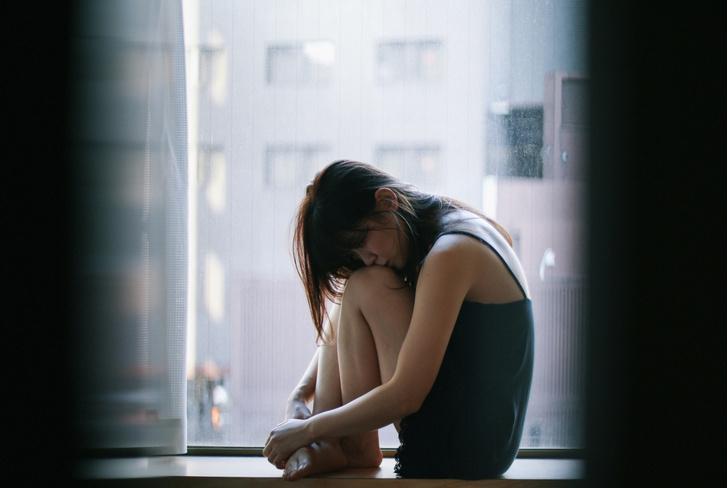 Фото №1 - «Миллион исчезнувших людей»: как в Японии набирает обороты опасный тренд «хикикомори»
