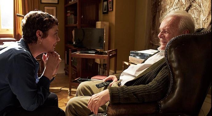 «Оскар-2021» глазами психолога: расставляем «диагнозы» фильмам
