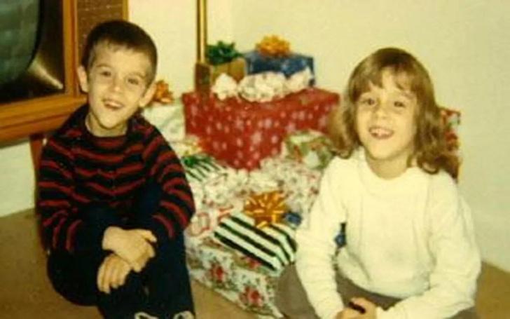 Фото №3 - Бренда или Брюс: история мальчика, которого родители по совету психолога растили как девочку