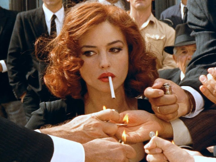Фото №4 - Жена или любовница: что такое комплекс Мадонны и блудницы (и в чем его опасность)