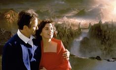 10 фильмов, которые вывернут вашу душу наизнанку