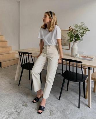 Фото №5 - Гид по всем стилям одежды, которые будут в тренде в 2021-м году
