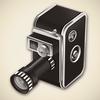 Фото №4 - 5 приложений, которые помогут снять профессиональное кино на смартфон