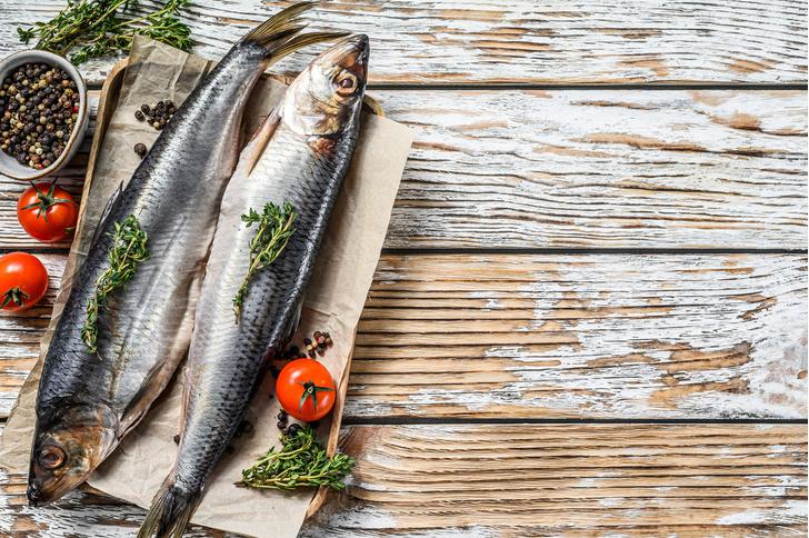 Блюда русской кухни, которые подготовят ваш организм к холодам