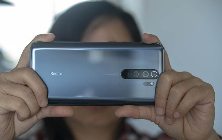 Фото №7 - Почему одними брендами просто пользуются, а другие— любят? Пример Xiaomi