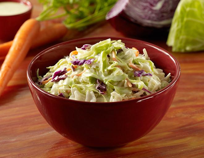Диетический салат рецепты