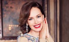 Ирина Безрукова до сих пор переживает развод с мужем