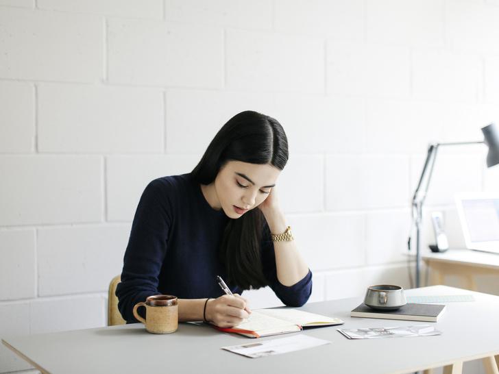 Фото №5 - Как успешные люди справляются со стрессом: три техники из Кремниевой долины