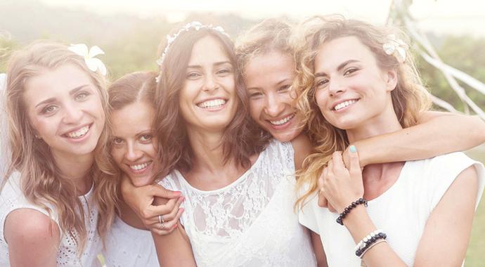 Можно ли научиться женственности?