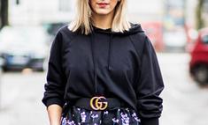 Как одеваться полным женщинам: 5 ошибок в стиле