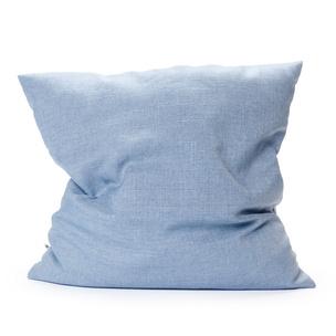 Фото №3 - Тест: Выбери подушку, а мы скажем, что тебе сегодня приснится