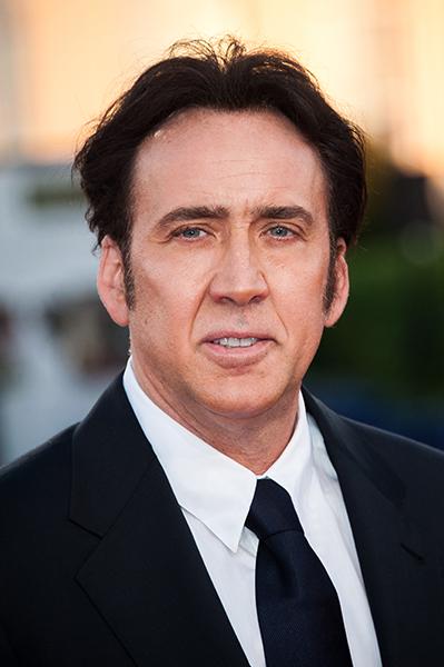 Фото №2 - Богатые тоже плачут: 10 голливудских звезд-банкротов