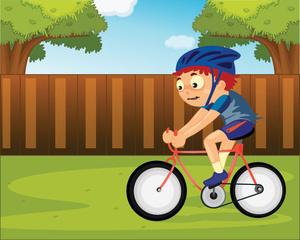 Фото №3 - Ребенок и спорт