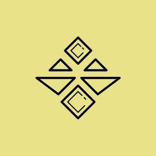Фото №6 - Тест: Выбери таинственный символ, а мы скажем, в чем твоя загадка 🔅