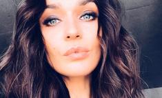 Водонаева отомстила Криду, который заблокировал ее в соцсетях