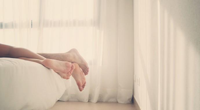 «Живем с мужем как соседи»: на что жалуются клиенты секс-терапевтов