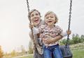 Какие наши годы: основные этапы детского развития