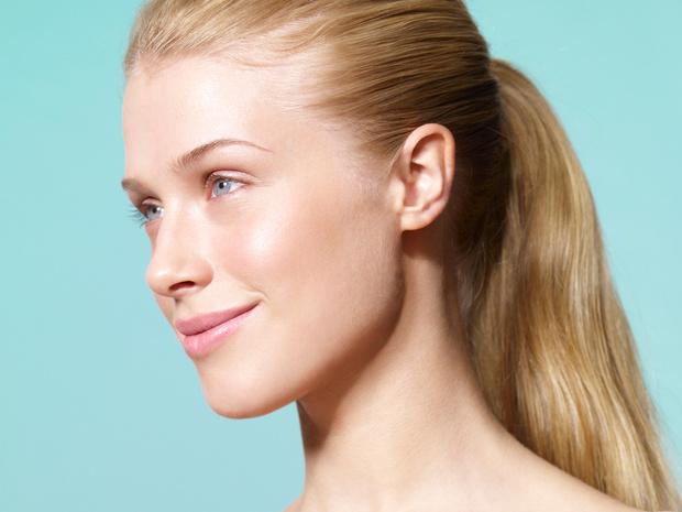 Фото №3 - Скин-фастинг: как отказ от косметики изменит вашу кожу и жизнь