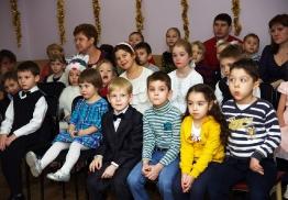 Фото №3 - В Москве пройдет благотворительный вечер в поддержку детей с нарушениями речи