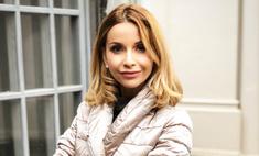Орлова пригласила хейтера в ресторан, чтобы доказать отсутствие пластики