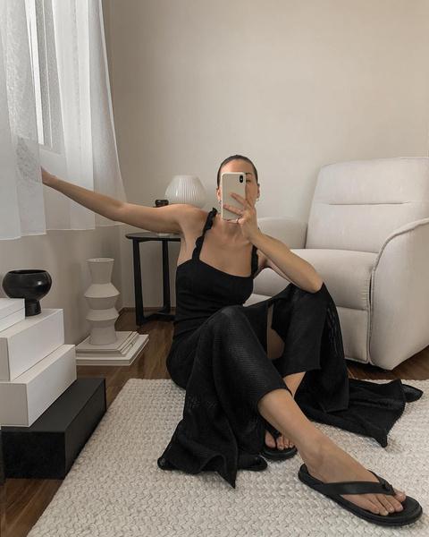 Фото №4 - Модные лайфхаки: как выглядеть дорого, если нет денег