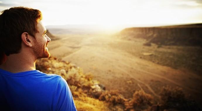 Что думают о жизни счастливые, успешные и оптимистичные люди