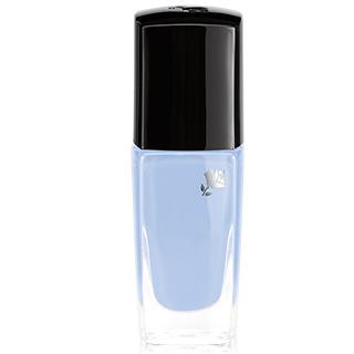 Lancôme Лак Vernis In Love, Bleu Ciel Parisien