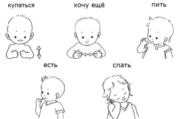 Фото №2 - Почему он плачет: как понять, чего от вас хочет младенец