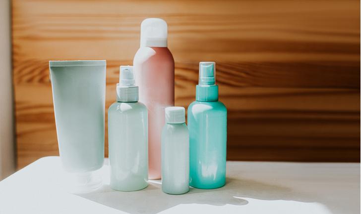 Фото №6 - 9 токсичных вещей в вашем доме, которые вызывают проблемы с щитовидкой