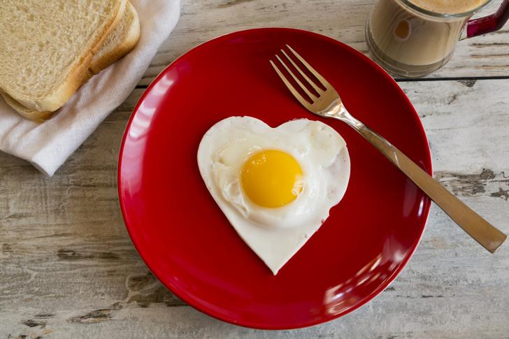 Фото №2 - Цвет, размер и форма: как посуда влияет на наш аппетит