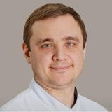 Рустам Болотоков