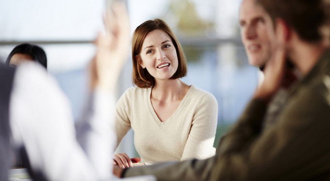 Как улучшить жизнь и карьеру, развивая эмоциональный интеллект