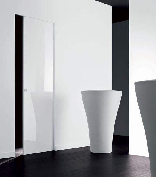 Фото №19 - Дизайн ванной: модные тенденции