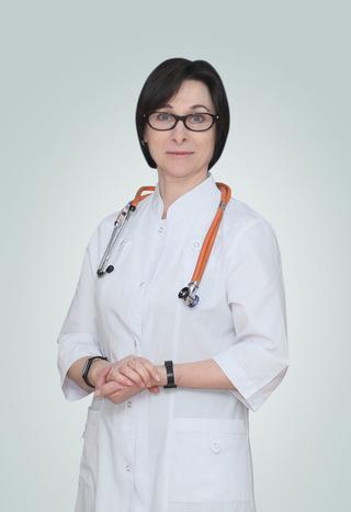 Фото №1 - Врачи Немецкой Семейной Клиники «Вундеркинд»: мы за профилактику и доказательный подход в лечении детей