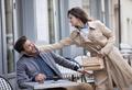 7 стереотипов, которые вредят отношениям