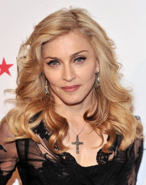 Фото №24 - Блондинка или брюнетка: 21 звезда, кто не может выбрать