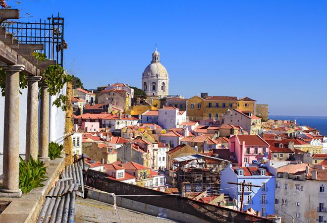 Фото №1 - Пакуем чемоданы: 10 самых дешевых городов для жизни