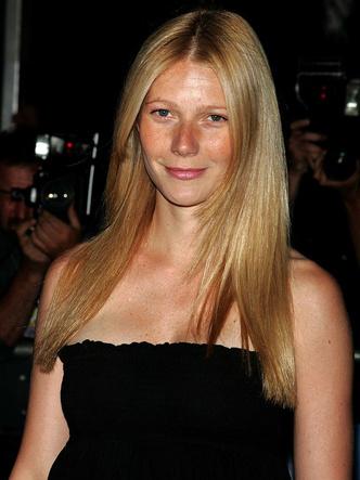Фото №14 - Гвинет Пэлтроу— 49: бьюти-эволюция одной из самых красивых актрис современности