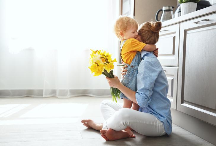 Фото №2 - 10 ошибок, о которых нередко жалеют родители взрослых детей