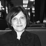 Татьяна Максимычева