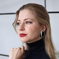 Ирина Маслова-Семенова
