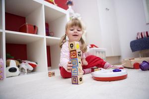 Фото №3 - В мире игрушек