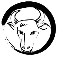 Фото №6 - Китайский гороскоп на неделю (24-30 мая)
