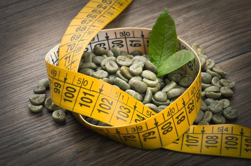 Зеленый Кофе Поможет Похудеть Или Нет. Можно ли похудеть от зелёного кофе?