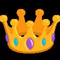 Фото №3 - Тест: Какая диснеевская принцесса была бы твоей лучшей подругой?