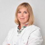 Наталья Анатольевна Грязнова
